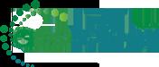 Apptology Logo