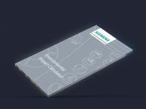 Siemens Environmental Impact Calculator